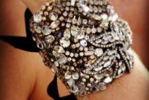 Fashion Passion / Beautiful fashion photography !!!