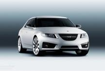 Saab / http://carsdata.net/Saab/