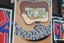 """Reklama Graffiti Zmalujmy Coś"" tel.789-086-868"