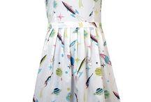 Mod Dresses - Madcap England / A selection of our fabulous Retro and Mod dresses from Madcap England