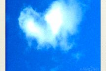 L'amour est partout / Au hasard d'une rencontre, un album qui nous montre que l'amour est partout.