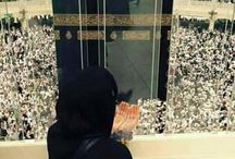 ONE DAY IN SHAA ALLAH