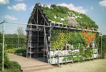 Creativ Garden