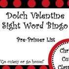 Sight words  / by Kim Grable