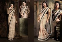 Bollywood replica exclusive designer sarees 1201 to 1204 / For inquiry Call or Whatsapp @ 09173949839