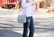 Bumpwear / Everything you need to dress your bump! :D / by Jennifer Epps