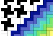 Quiltblokken