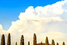 Bramare...Olaszország!!!