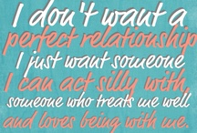 Quotes / by Rebekah Cheatham