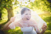 Esküvő fotók / Válogatás a kreatív esküvői fotózások alkalmával készített képeinkből.  Tűzd tovább, akár weboldalunkról: http://www.sensephoto.hu