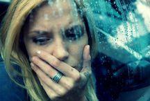 Depression, Anxiety & Panic attacks