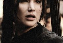 ♡♥♡the hungergames♡♥♡