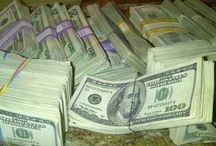 money spell sangoma ,healerbalist and spell caster call now+27783313482