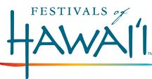 Maui, Lahaina, Kihei / Explore Maui, Lahaina, Kihei, Kaanapali, Wailea, Maalaea Beach Events, Vacation Rentals, Festivals, Attractions, Concerts, Golf, Real Estate, Outdoor Activities, Water-sports, Arts, Fishing, Music, etc.
