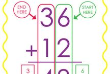 Teaching Ideas - Math