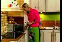 Селезнёв кулинар
