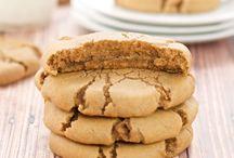 Cookies Cookies Cookies!!!