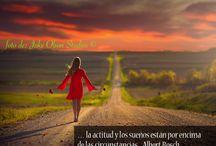 El Guiño de Amaia / Un poco de Social Media, de mi trabajo, de mi entorno, de mi experiencia...  Eres Bienvenidx!!