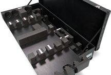 Poly Cases / Poly Cases are Tough, durable, splash Proof Cases