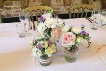 Dream of Flowers Creations / Bespoke Florist in Kent