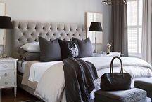 Λευκά υπνοδωμάτια