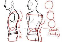 Drawing_torso