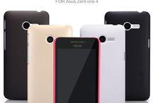 Case & Cover Asus Zenfone 4