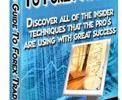Arto's PDF Store / PDF-Books With A Pocket Money and Free Ecourses.