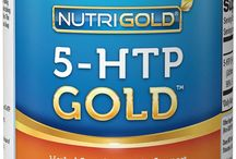 Packaging vitamins, supplements, probiotics