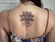 tatus femenina