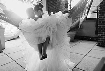 bridesmaid mission