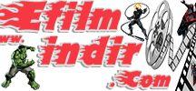 efilmindir.Com / Tek link film indirme sitesi / by efilm indir