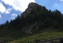 Tauferer Ahrntal / Das wunderschöne Tal