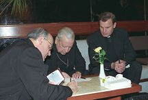 Blessed Alvaro del Portillo