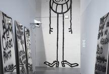 Cool Stuff / by J Lam