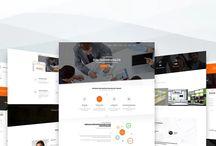 Web Tasarım / Web Tasarım