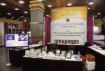 ISNA Convention 2015
