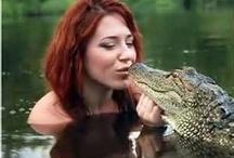 gator boys -tv