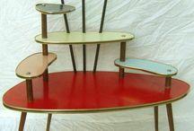 Tavolini Da Caffè