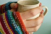 crochet inspiration / crochet ideas and inspiration from around the world!
