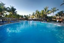 Hotels - Dominican Republic / Hotels in Dominican Republic