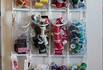 Sew In Love<3