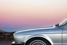 BMW ⚪️
