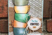 CARDS-Coffee