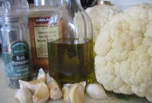 Paleo Meals / Paleo Food Dishes