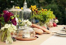 Diana Feldhaus wedding planner EDISEE / tendencias de boda bodas gourmet, quesos en tu boda, boda original, decoración de boda, bodas en el campo, bodas en la playa, wedding in Spain
