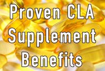 What is CLA?
