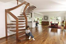 Ahşap Merdiven / Ahşap merdiven ürünlerin tanıtıldığı panoda http://www.e-masifpanel.com/ahsap-merdiven/ kaynağından paylaşımlar yapılmaktadır.