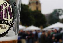 Firkin Festival