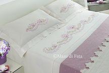 yatak ortu